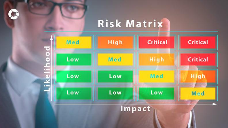 h_gestion_de_riesgos_1