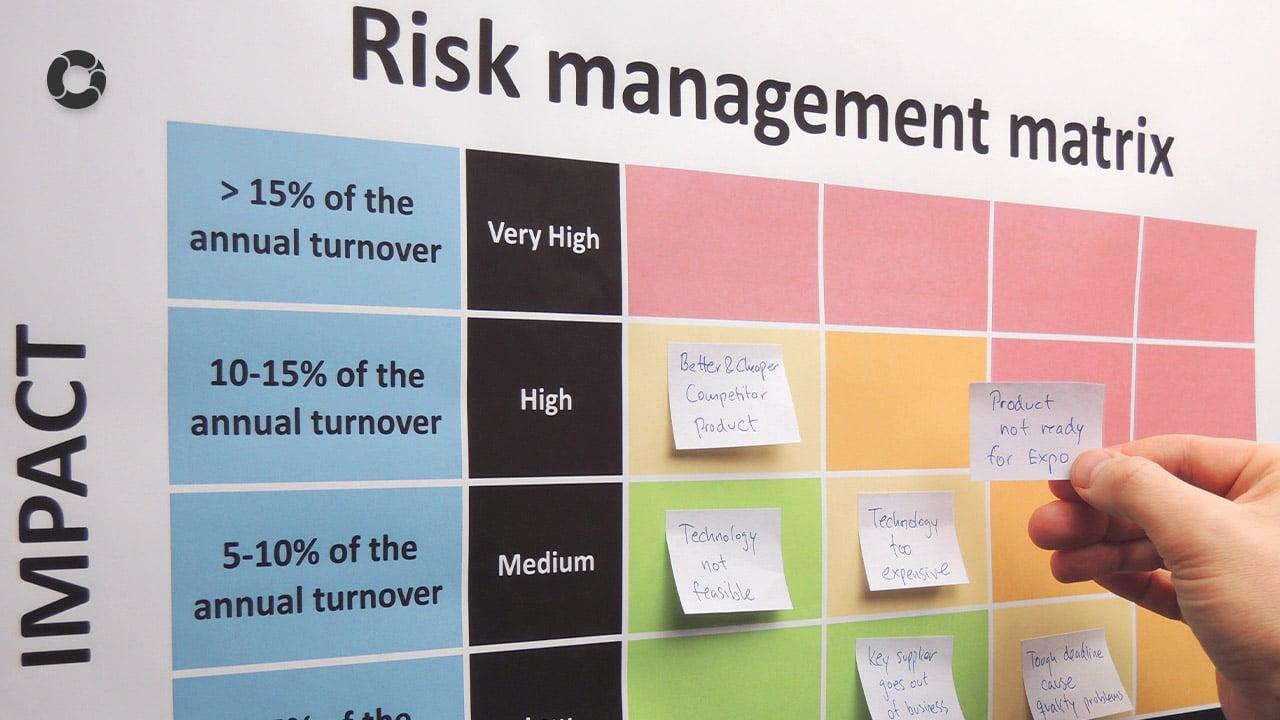 h_gestion_de_riesgos_4