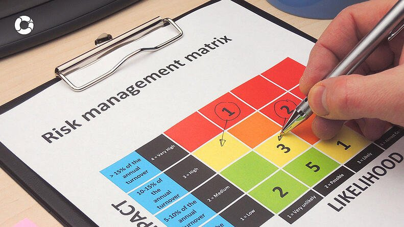 h_gestion_de_riesgos_5