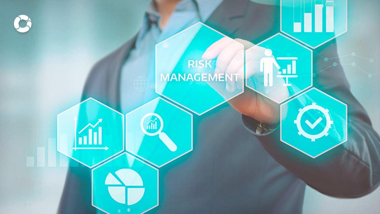 h_gestion_de_riesgos_6