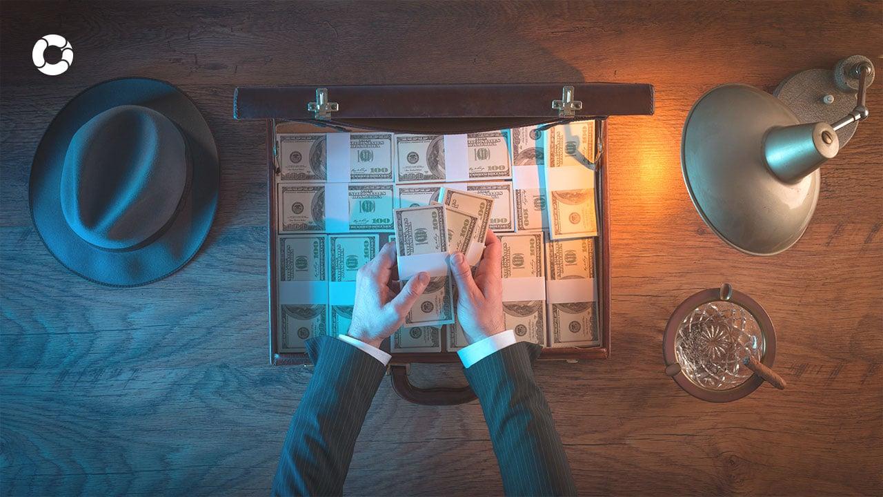 h_laft_lavado_de_dinero_16