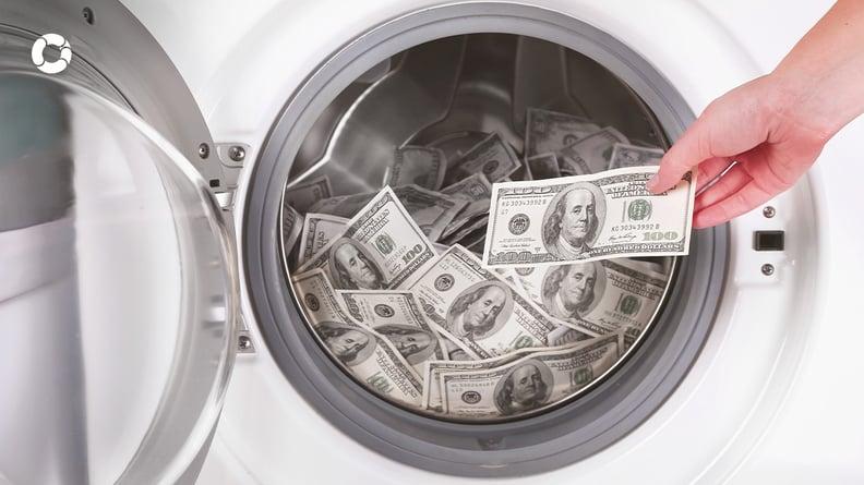 h_laft_lavado_de_dinero_17