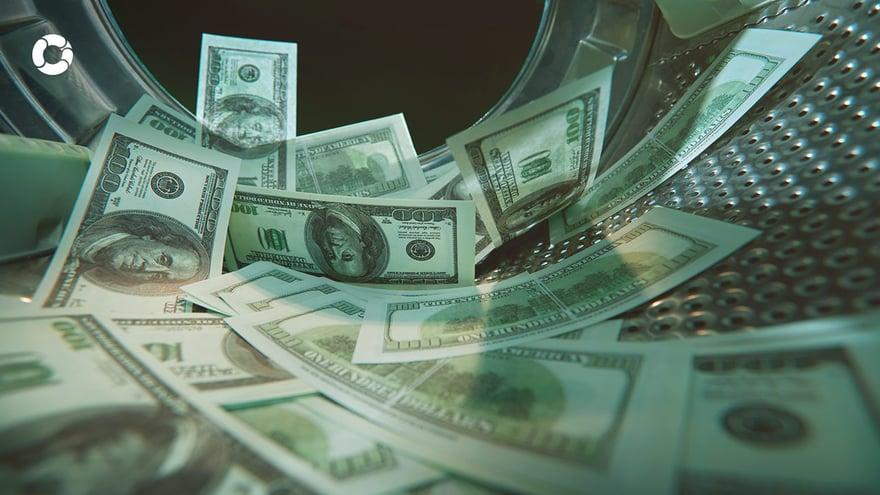 h_laft_lavado_de_dinero_8
