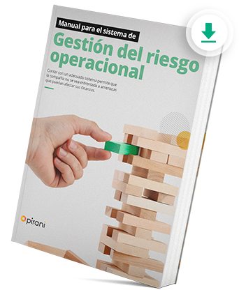 landing_book_manual_sistema_gestion_riesgo_operacional