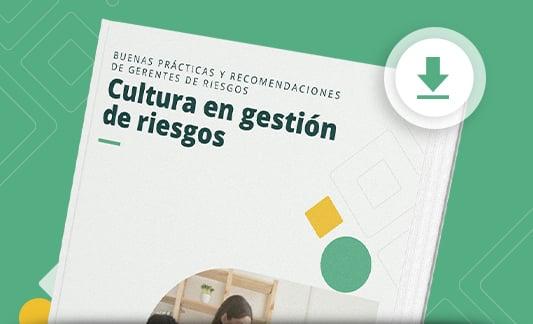 cultura_gestion_riesgos