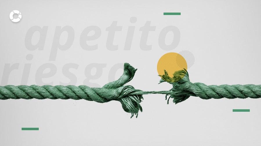 h_PP_apetito_de_riesgos
