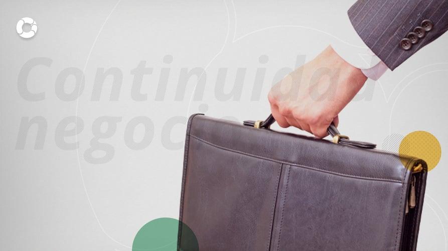 h_PP_guia_para_gestionar_un_plan_de_continuidad_de_negocio