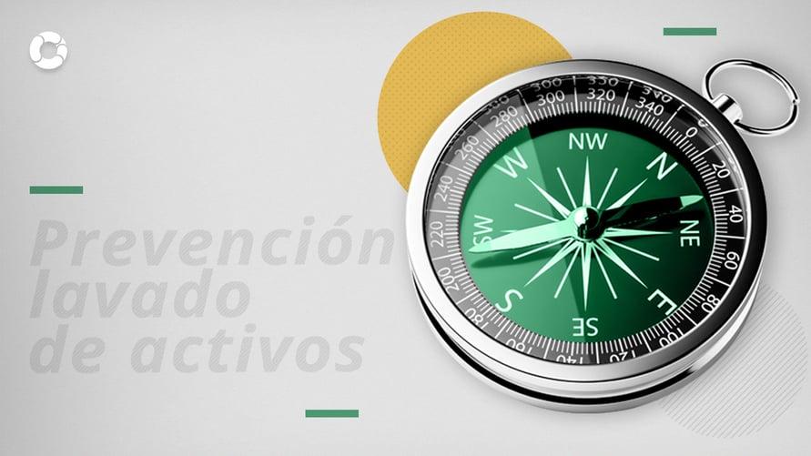 h_PP_ABC_prevencion_lavado_activos_bancos