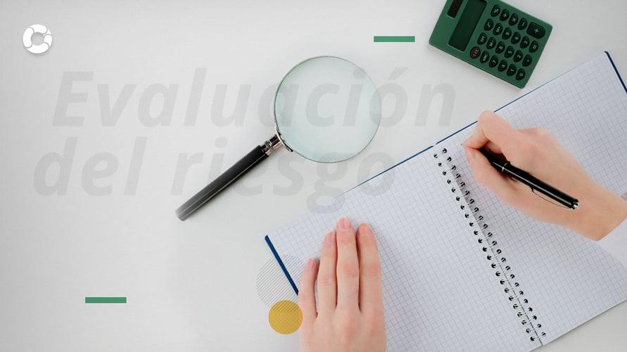 h_PP_guia_evaluacion_riesgo