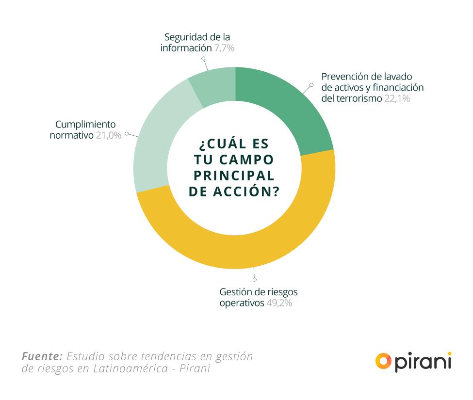 estudio_gestion_riesgos_campo_de_accion