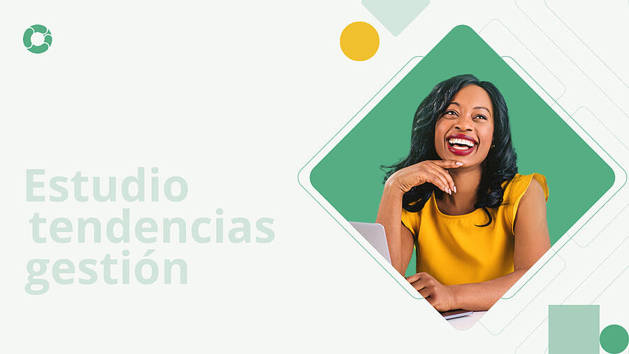 estudio_gestion_riesgos_latinoamerica
