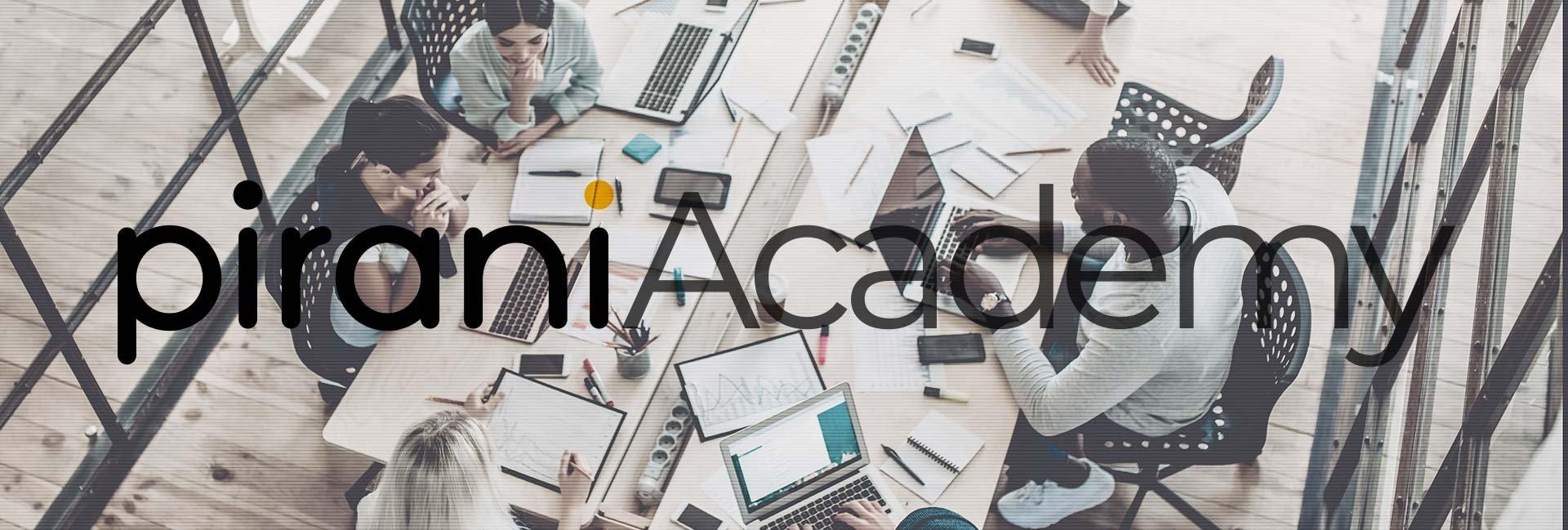 header_academy_v2