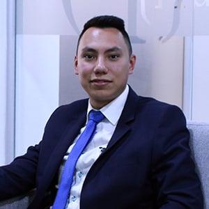 Fabian Riaño