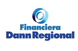 Dann_Regional