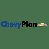 Logo-Oficial-ChevyPlan