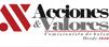 acciones_valores