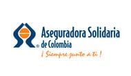aseguradora-solidaria