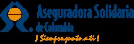 aseguradora_solidaria