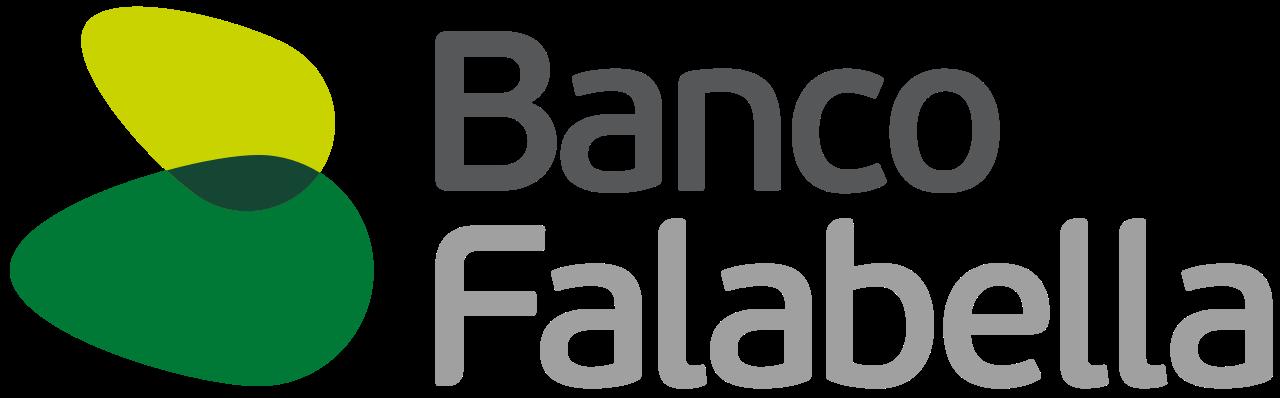 banco_falabella