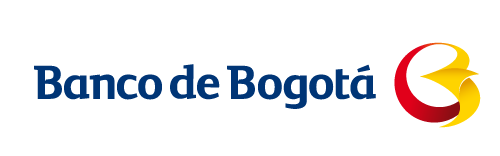bnco_de_bogota