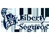 liberty_seguros