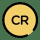 capital_risk