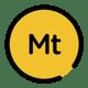 metrics01