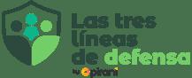 logo_tres_lineas_de_defensa