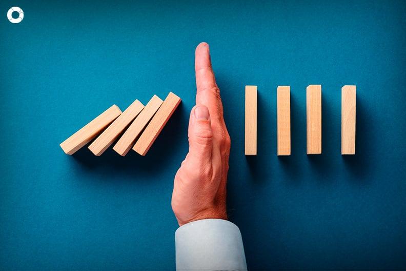 h_alternatives_risk_management_models-