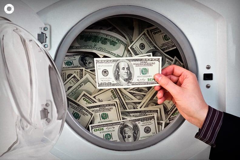 h_good_practices_prevent_money_laundering