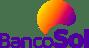 bancosol_cero