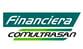 financiera-comultrasan