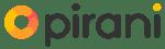 logo_pirani_img