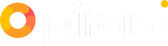 logo_pirani_blanco_color