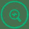 6_evaluacion_iconos_suite_isms