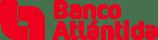 banco_atlantida_logo_clientes