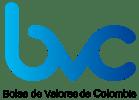 bolsa_de_valores_de_colombia_logo_clientes