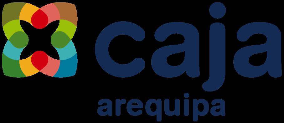 caja_arequipa_logo_clientes
