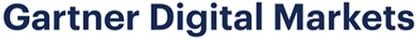 gartner_logo2