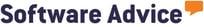 logo-software-advice