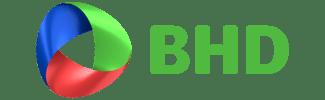 banco_BHD_leon