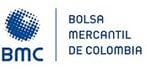 bolsa_mercantil_de_colombia