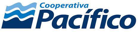 cooperativa_pacifico