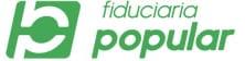 fidupopular