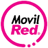 movil_red