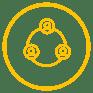 3_colaboracion_iconos_suite_riskment