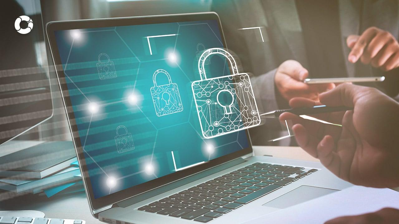 ¿Por qué los ciberataques preocupan a los gestores de riesgos?