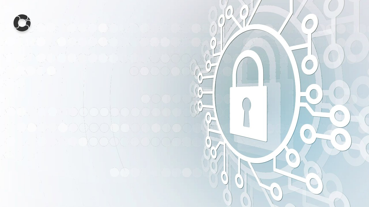 Seguridad informática, entre los peores riesgos del mundo