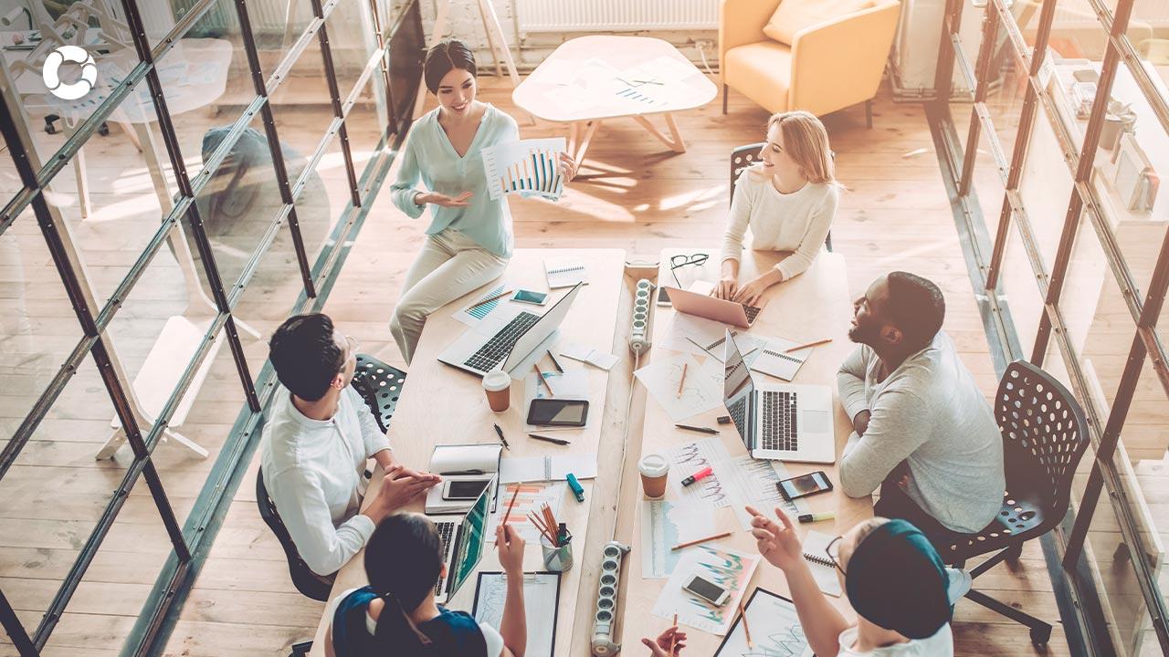 Conoce el rol de un comité de Auditoría Interna