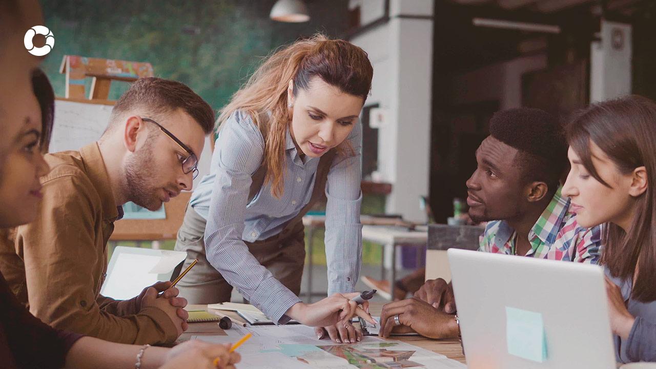 ¿Cómo implementar la cultura de riesgos dentro la organización?